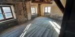 Vente Maison 8 pièces 160m² Saint-Félicien (07410) - Photo 1