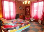 Vente Maison 5 pièces 110m² Saint-Pierre-de-Chartreuse (38380) - Photo 7