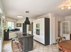 Sale House 5 rooms 160m² Frencq (62630) - Photo 8
