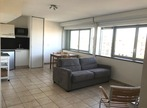 Location Appartement 2 pièces 39m² Annemasse (74100) - Photo 2