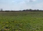 Vente Terrain 1 800m² Monteignet-sur-l'Andelot (03800) - Photo 1