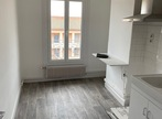 Location Appartement 3 pièces 87m² Thizy (69240) - Photo 4