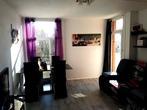 Vente Appartement 3 pièces 55m² Oullins (69600) - Photo 1