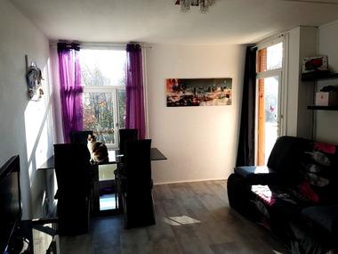 Vente Appartement 3 pièces 55m² Oullins (69600) - photo