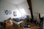 Location Maison 3 pièces 64m² Lessard-en-Bresse (71440) - Photo 4