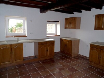 Location Maison 5 pièces 113m² Bellegarde-en-Forez (42210) - Photo 4