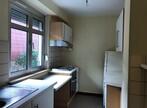 Vente Maison 4 pièces 71m² KINGERSHEIM - Photo 3