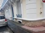 Location Bureaux 1 pièce 26m² Vichy (03200) - Photo 4