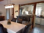 Vente Maison 6 pièces 150m² Veyrins-Thuellin (38630) - Photo 4