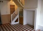 Location Maison 3 pièces 53m² Lillebonne (76170) - Photo 1