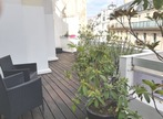 Sale Apartment 1 room 34m² Paris 10 (75010) - Photo 1