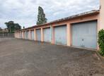 Location Garage Saint-Bonnet-de-Mure (69720) - Photo 1