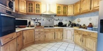 Vente Maison 242m² Tullins (38210) - Photo 3