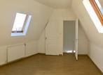Vente Appartement 4 pièces 60m² malo les bains - Photo 3