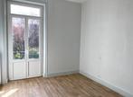 Location Appartement 3 pièces 61m² Brive-la-Gaillarde (19100) - Photo 8