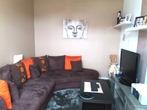 Vente Maison 4 pièces 91m² Grenay (62160) - Photo 2