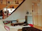 Vente Maison 7 pièces 93m² Dourges (62119) - Photo 2