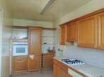 Vente Maison 6 pièces 120m² Chauny (02300) - Photo 4