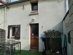 Vente Maison 3 pièces 65m² Saint-Pathus (77178) - Photo 2