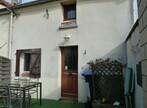 Vente Maison 3 pièces 65m² Saint-Pathus (77178) - Photo 4