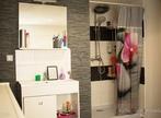 Vente Maison 3 pièces 70m² Ronchin (59790) - Photo 7