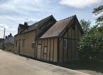 Vente Maison 4 pièces 120m² Ouzouer-sur-Trézée (45250) - Photo 6