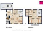 Vente Maison 4 pièces 100m² Gaillard (74240) - Photo 2
