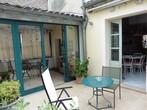 Vente Maison 7 pièces 170m² Givry (71640) - Photo 2
