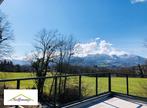 Vente Maison 4 pièces 101m² Chambéry (73000) - Photo 1