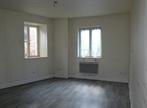 Vente Immeuble Firminy (42700) - Photo 5