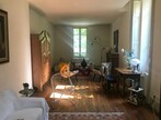 Vente Maison 9 pièces 280m² Vichy (03200) - Photo 13