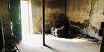 Vente Maison 8 pièces 90m² Romagnieu (38480) - Photo 5