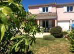 Vente Maison 7 pièces 159m² Saint-Marcel-lès-Valence (26320) - Photo 2
