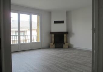 Vente Appartement 3 pièces 62m² Brive-la-Gaillarde (19100) - Photo 1