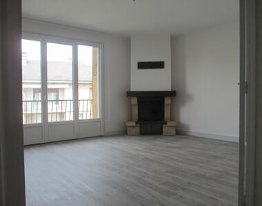 Vente Appartement 3 pièces 62m² Brive-la-Gaillarde (19100) - photo
