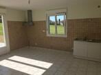 Location Maison 5 pièces 136m² Luxeuil-les-Bains (70300) - Photo 2