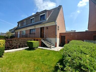 Vente Maison 6 pièces 100m² Loos-en-Gohelle (62750) - photo