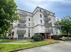 Sale Apartment 2 rooms 50m² Toulouse (31100) - Photo 1