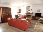 Vente Maison 5 pièces 127m² Olonne-sur-Mer (85340) - Photo 5