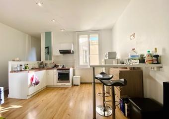 Vente Appartement 2 pièces 36m² Le Havre (76600) - Photo 1