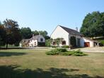 Vente Maison 7 pièces 280m² 4 KM EGREVILLE - Photo 8