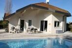 Vente Maison 3 pièces 130m² Saint-Cergues (74140) - Photo 1