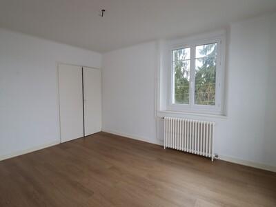 Location Appartement 4 pièces 106m² Pau (64000) - Photo 8