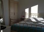 Location Appartement 4 pièces 67m² Cabannes (13440) - Photo 6