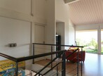 Vente Maison 7 pièces 195m² Voiron (38500) - Photo 15