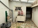 Vente Maison 6 pièces 118m² Bergues (59380) - Photo 2