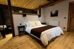 Renting Apartment 4 rooms 190m² Saint-Gervais-les-Bains (74170) - Photo 5