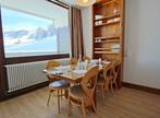 Vente Appartement 1 pièce 28m² Chamrousse (38410) - Photo 3