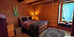 Vente Maison 7 pièces 145m² Villard (74420) - Photo 8
