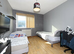 Vente Appartement 4 pièces 79m² Grenoble (38000) - Photo 4